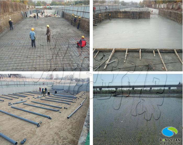 人工湿地建设.jpg